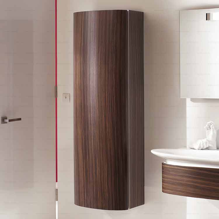 пенал для ванной комнаты14