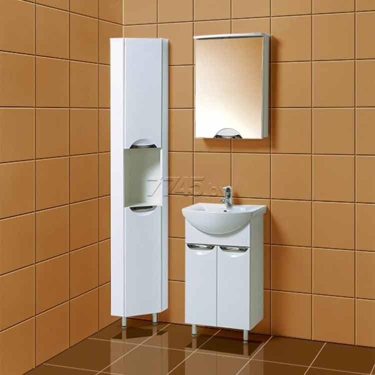 пенал для ванной комнаты15