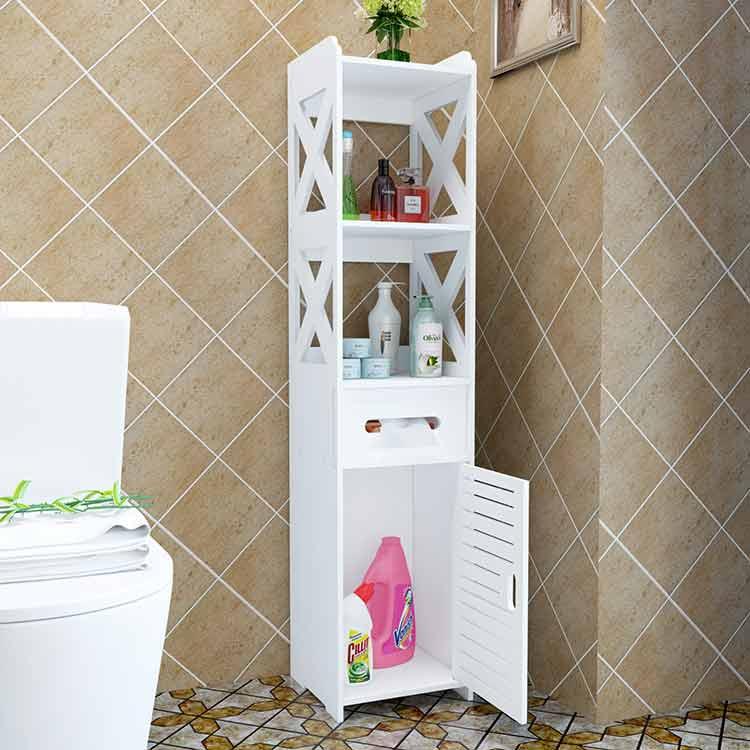пенал для ванной комнаты18