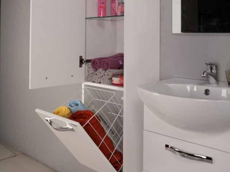 пенал для ванной комнаты2