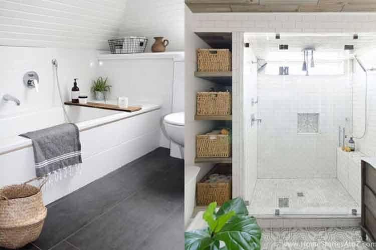 интерьер ванной комнаты13