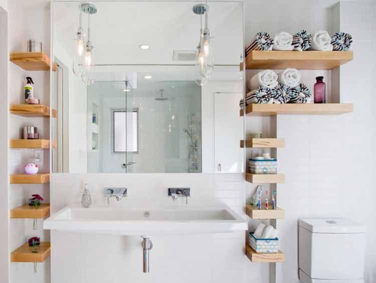 интерьер ванной комнаты16