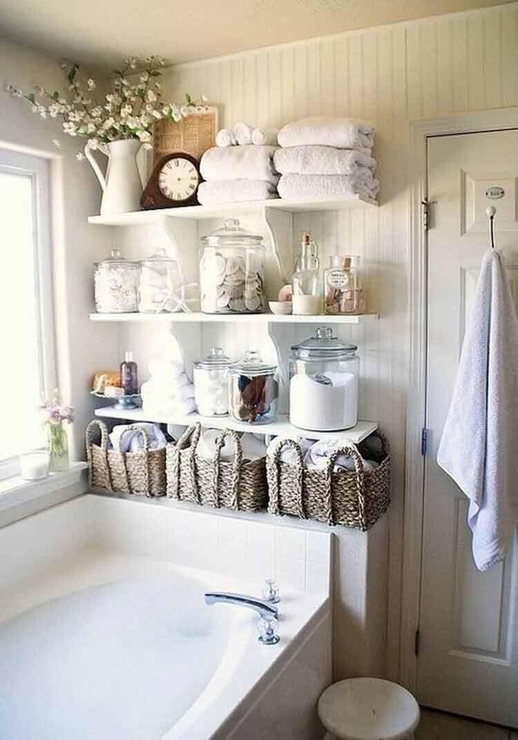 интерьер ванной комнаты17
