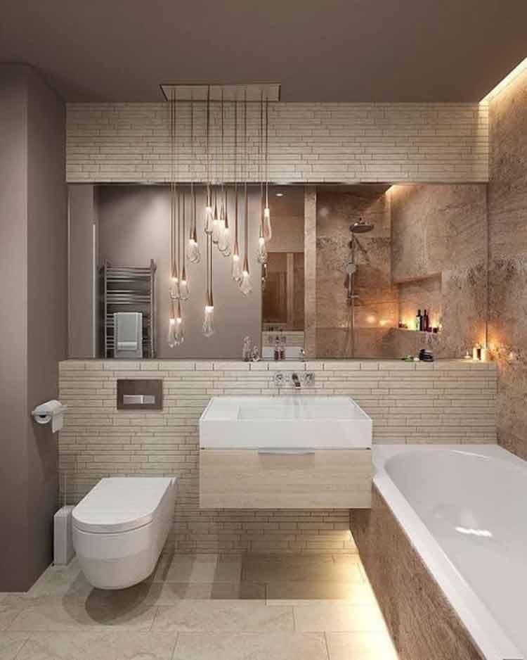 интерьер ванной комнаты18