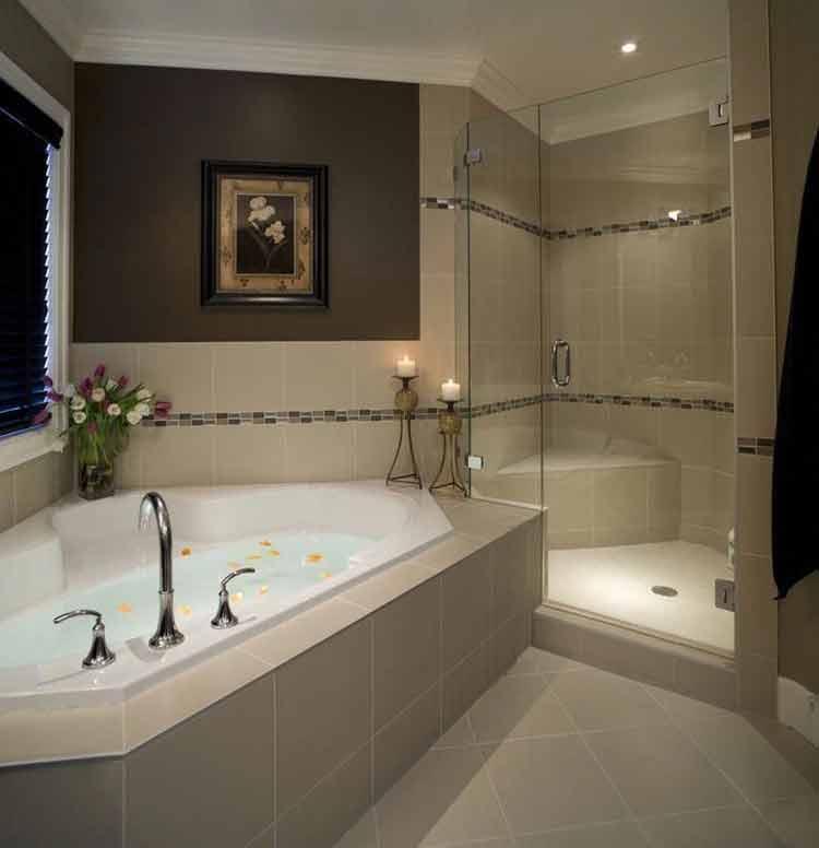 интерьер ванной комнаты19