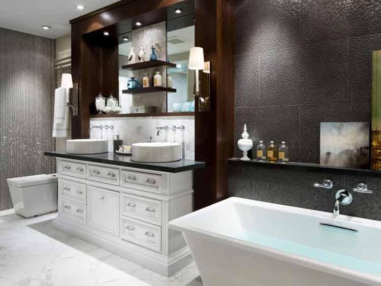 интерьер ванной комнаты20