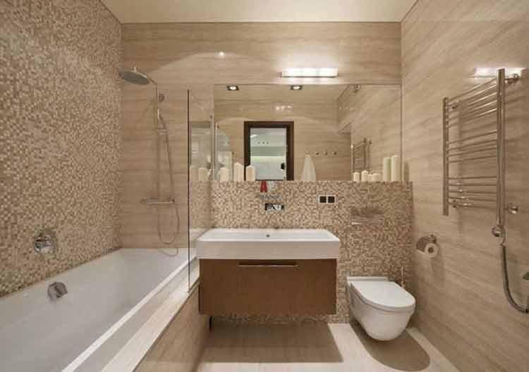 интерьер ванной комнаты21