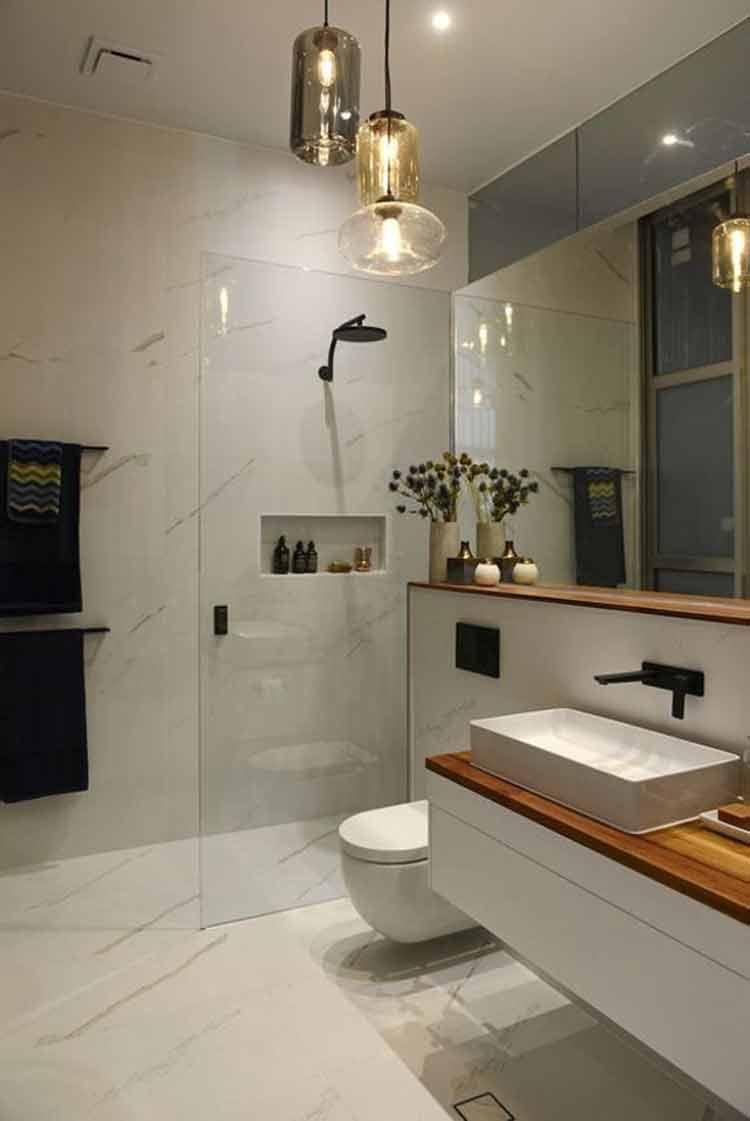 интерьер ванной комнаты25