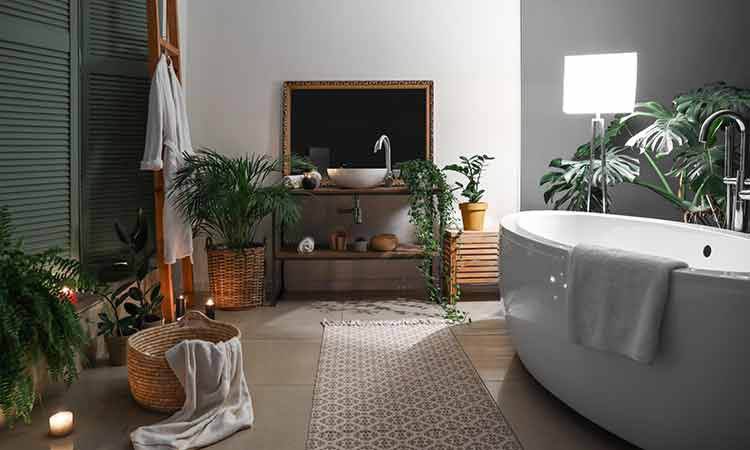 интерьер ванной комнаты26