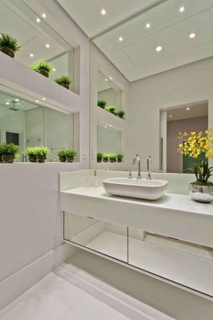 интерьер ванной комнаты27