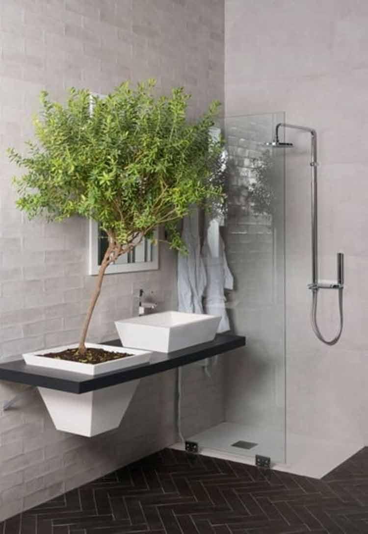 интерьер ванной комнаты28