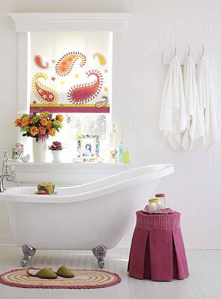 интерьер ванной комнаты31
