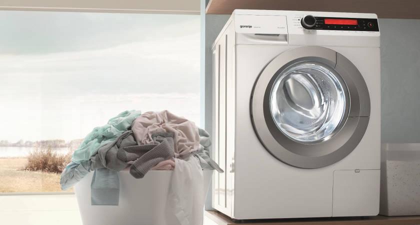 Как выбрать стиральную машинку1
