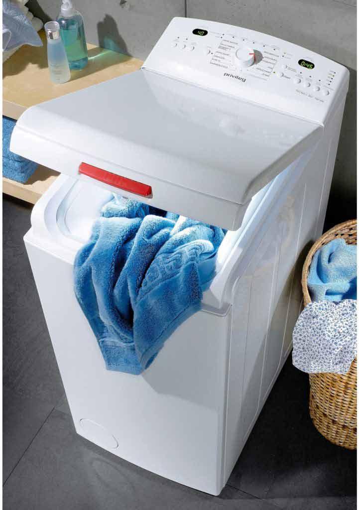 Как выбрать стиральную машинку3