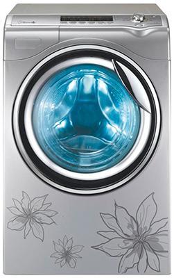 Как выбрать стиральную машинку4