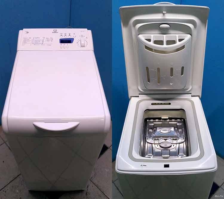 Как выбрать стиральную машинку2