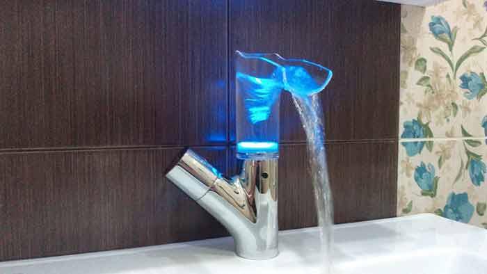 современные ванные комнаты14