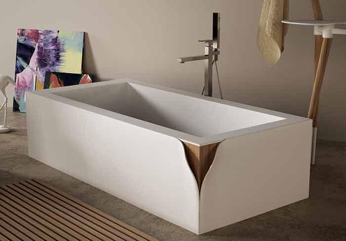 современные ванные комнаты1