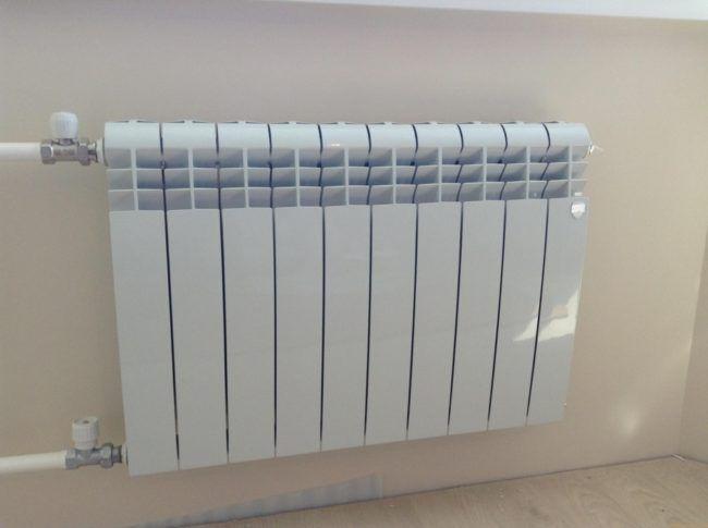 радиаторы отопления какие лучше3