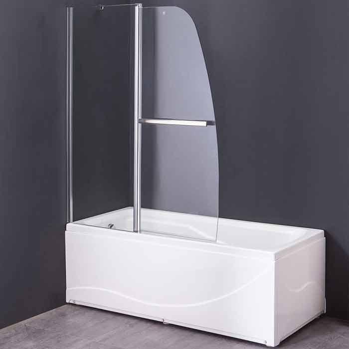 современные ванные комнаты12