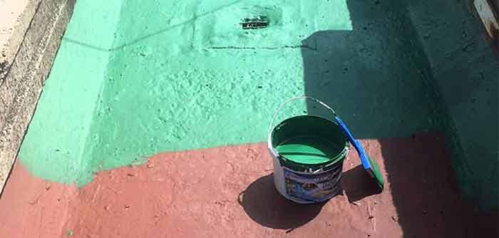 резиновая краска3