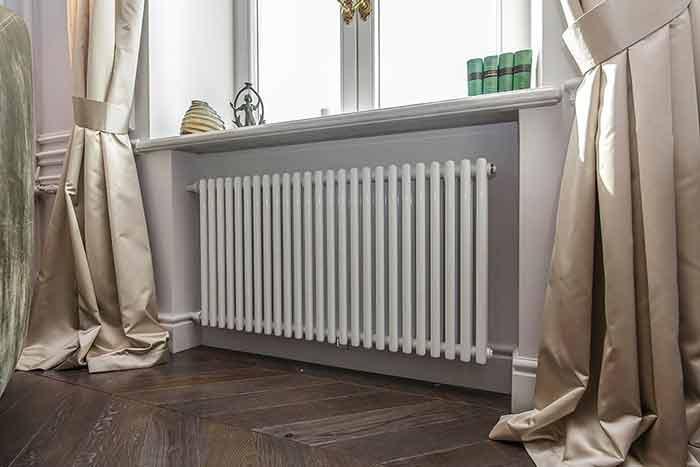 радиаторы отопления какие лучше19
