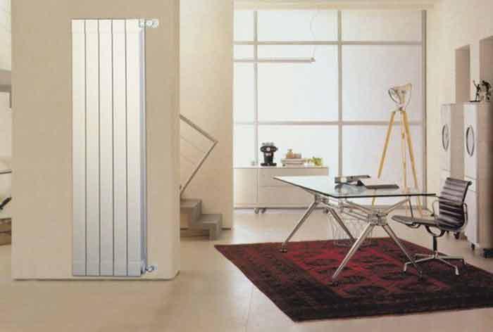 радиаторы отопления какие лучше12