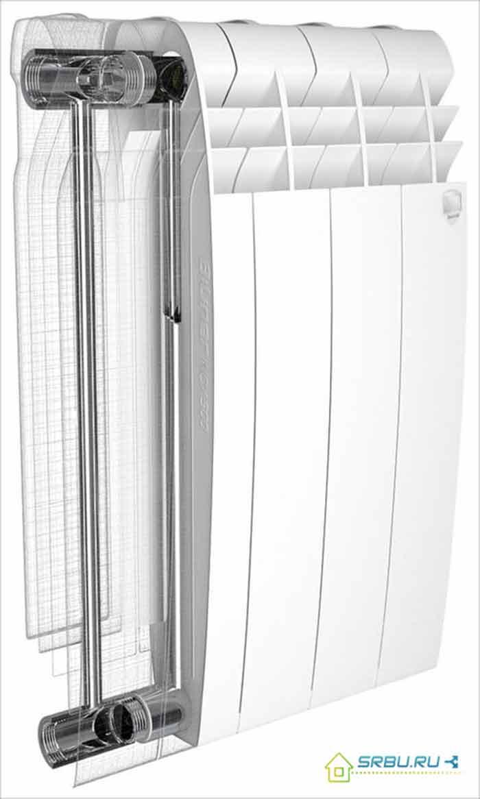 радиаторы отопления какие лучше14