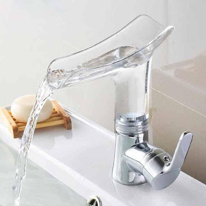современные ванные комнаты13