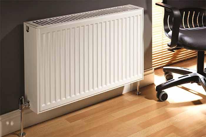 радиаторы отопления какие лучше17