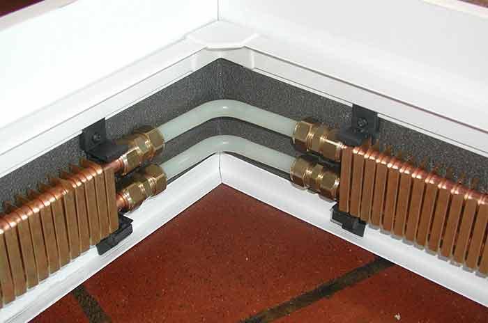 радиаторы отопления какие лучше6