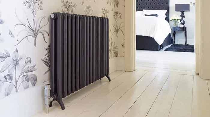 радиаторы отопления какие лучше9
