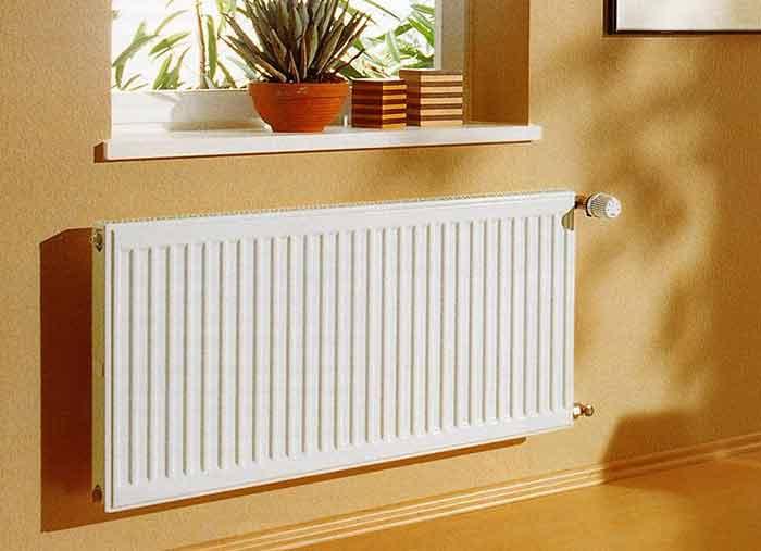 радиаторы отопления какие лучше5