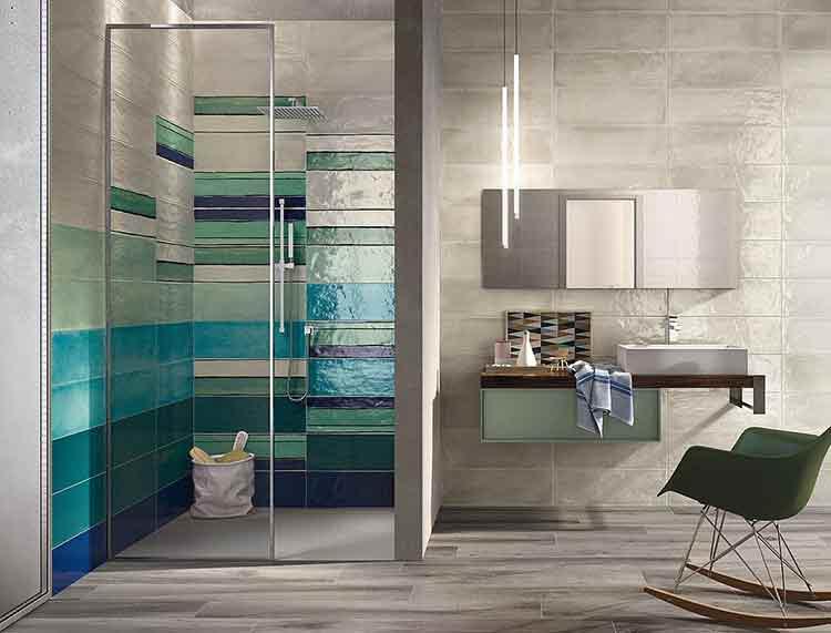 большая ванная комната8