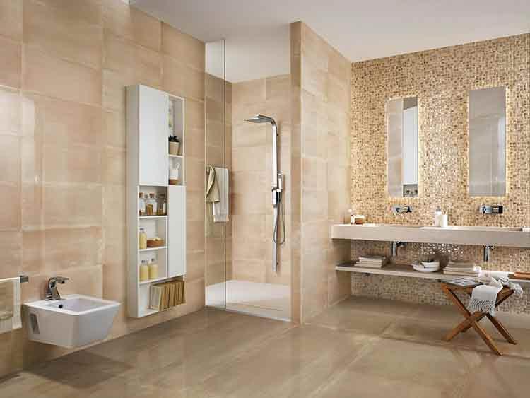 большая ванная комната10