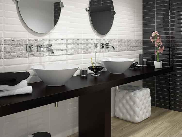 большая ванная комната11