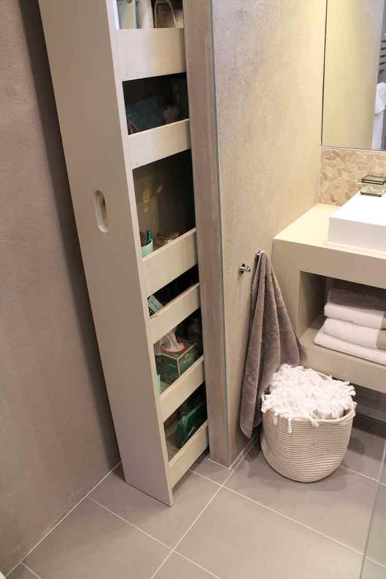 большая ванная комната19