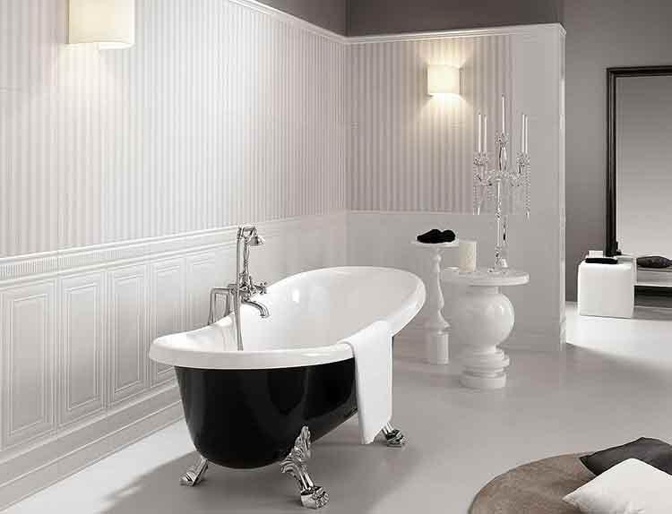 большая ванная комната5