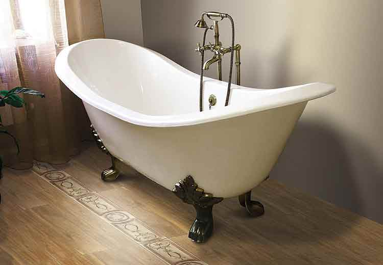 большая ванная комната6
