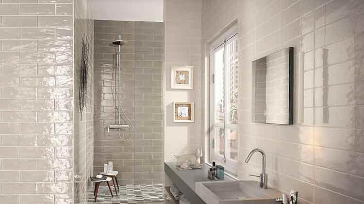 большая ванная комната2