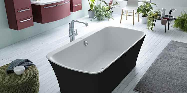 большая ванная комната3