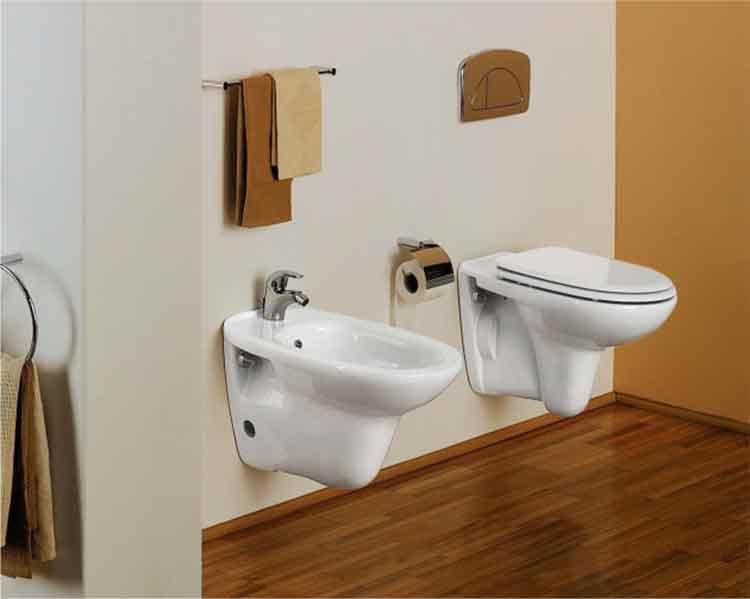 большая ванная комната13