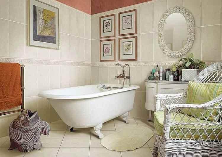 большая ванная комната24